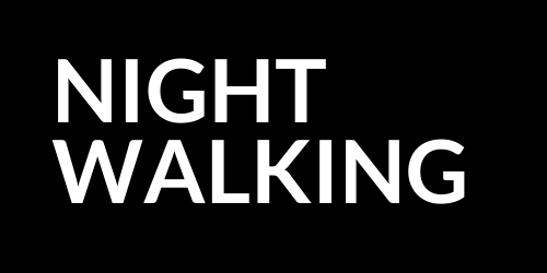 NightWalking